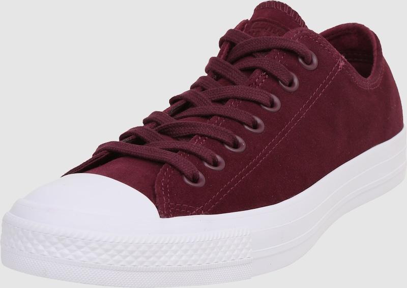 CONVERSE | Sneaker 'Chuck Taylor All Star - Ox'