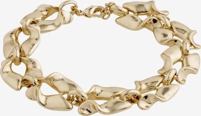 Pilgrim Bracelet 'Hollis' in Gold, Item view