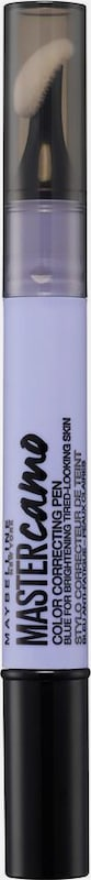 MAYBELLINE New York 'Master Camouflage Corrector Pen', Concealer