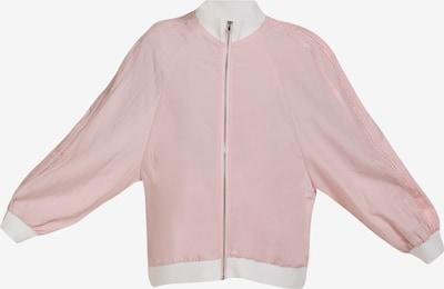 MYMO Jacke in pink, Produktansicht