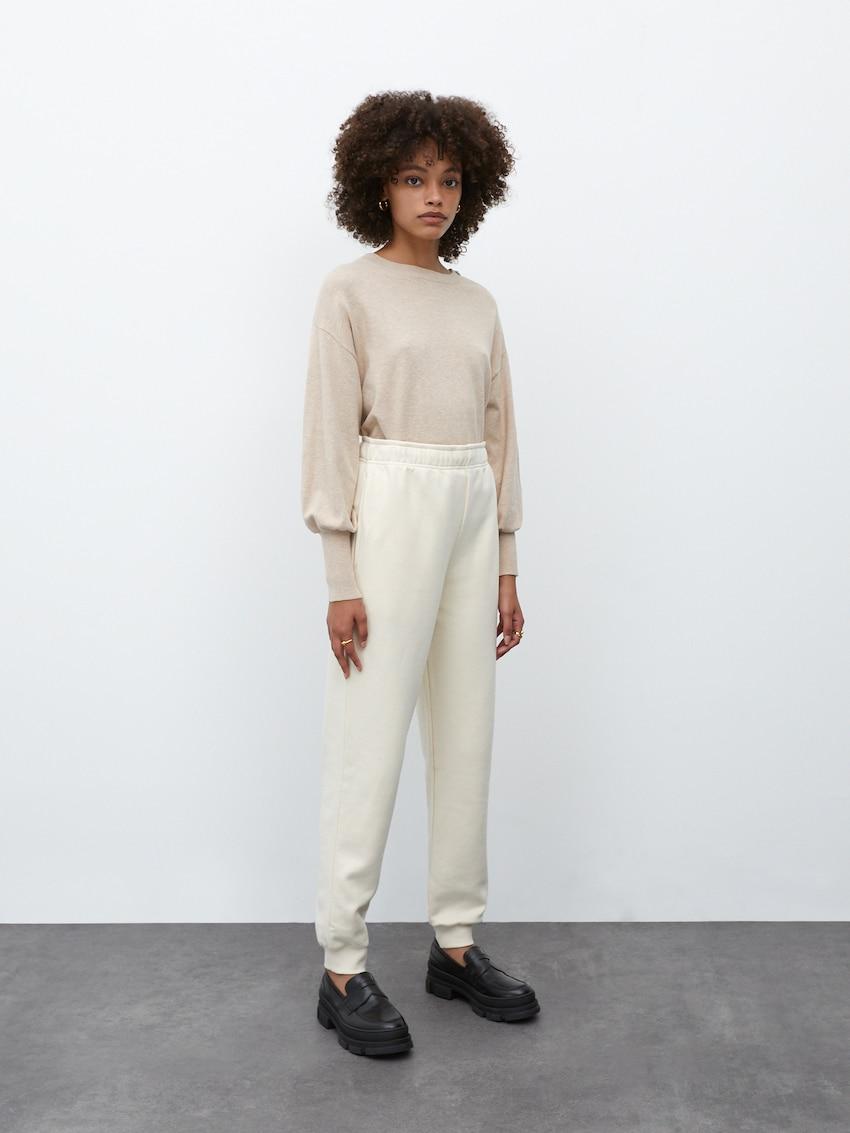 Pantalon 'Riley'