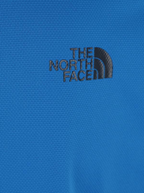 The North Face Sportshirt Tanken