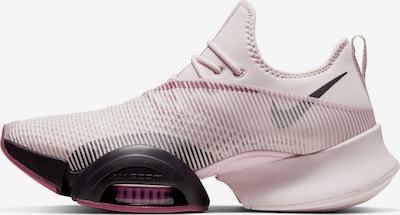 NIKE Sportschoen 'Air Zoom Superrep' in de kleur Rosa, Productweergave