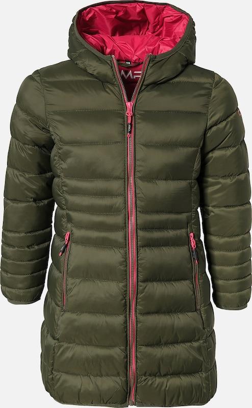 Jacken für Mädchen online bei ABOUT YOU