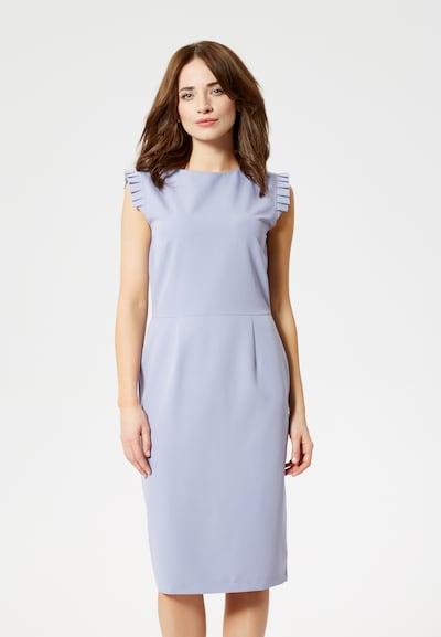 Usha Kleid in lavendel, Produktansicht