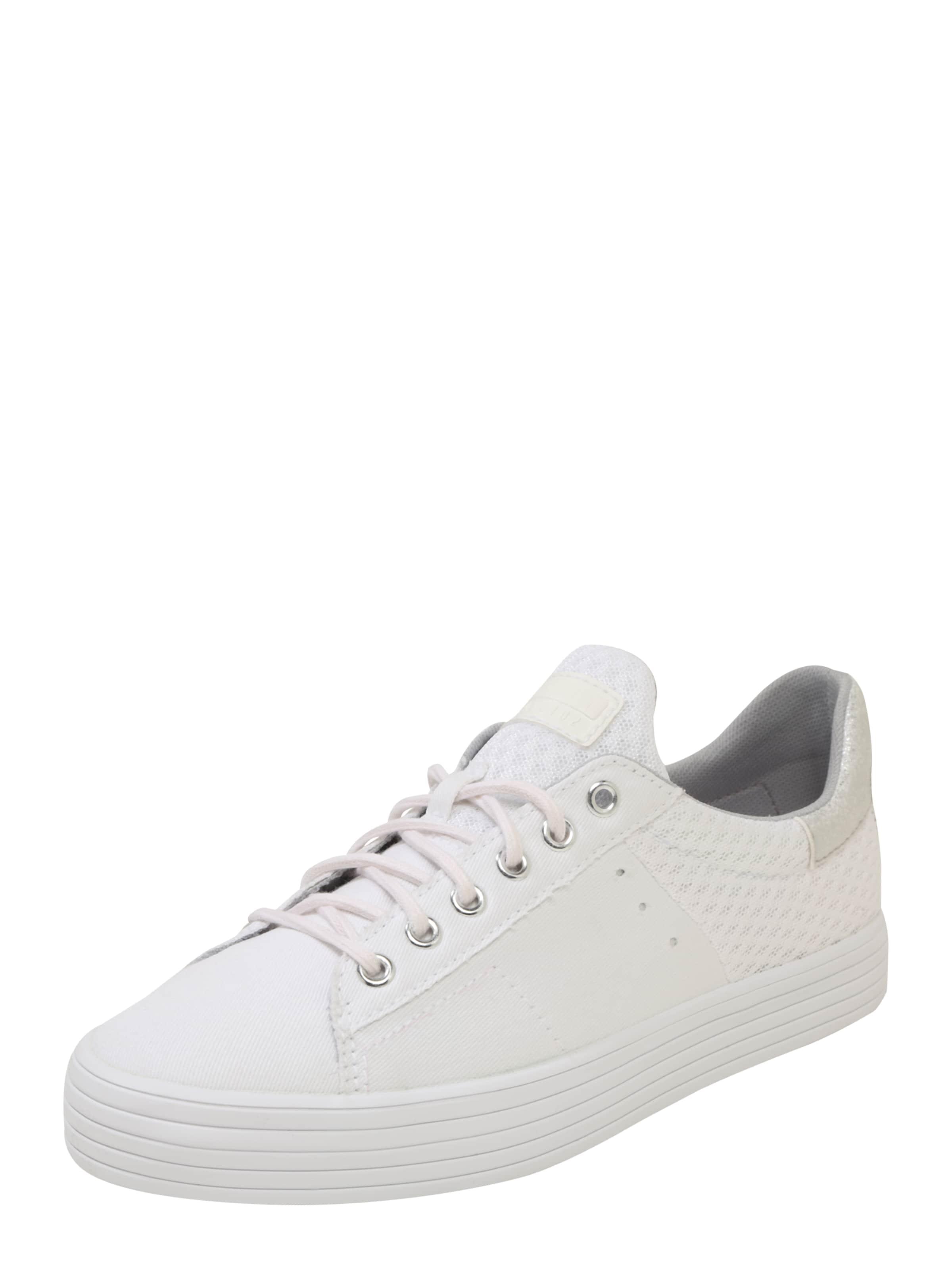 ESPRIT Sneaker Sita Verschleißfeste billige Schuhe