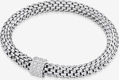 Rafaela Donata Armband in silber, Produktansicht