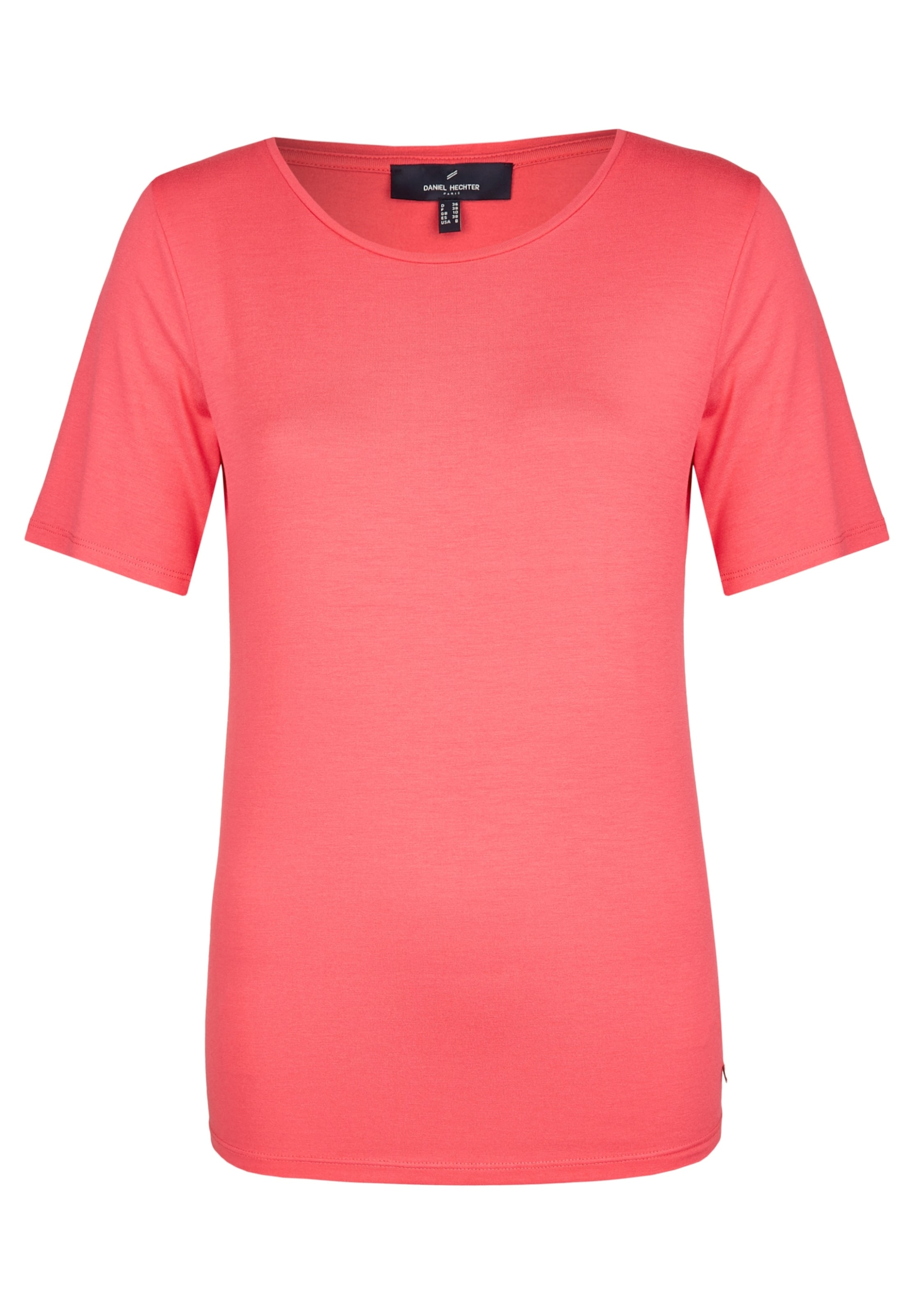 Pitaya In shirt T Hechter Daniel BxQtshrdC