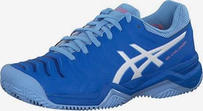 ASICS Sportschuh ' Gel-Challenger 11 Clay ' in blau, Produktansicht