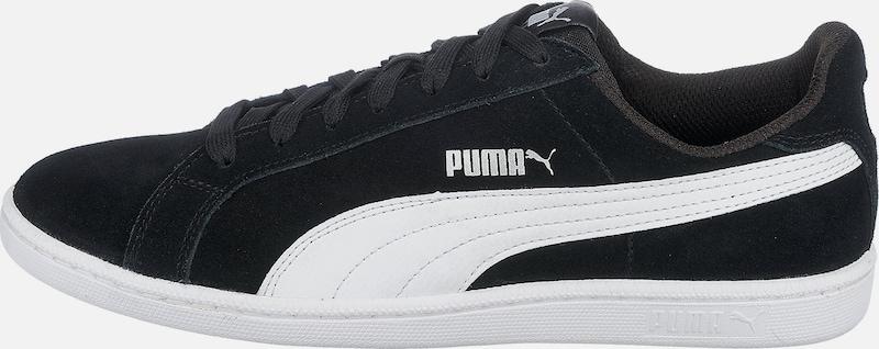 PUMA Sneakers 'Smash Sd'