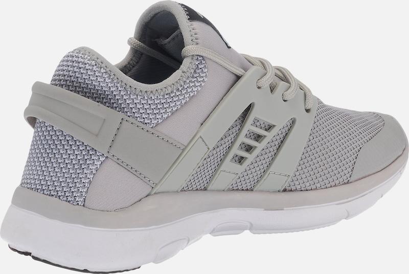 KangaROOS Sneakers 'XCAPE'