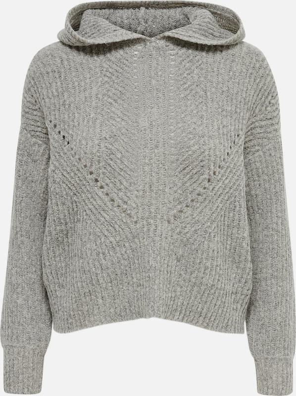 outlet na sprzedaż niesamowite ceny wykwintny styl Bluzy dla kobiet   Kupuj online   ABOUT YOU