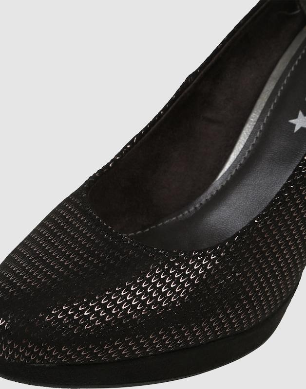 s.Oliver RED LABEL Plateaupumps Günstige und langlebige Schuhe