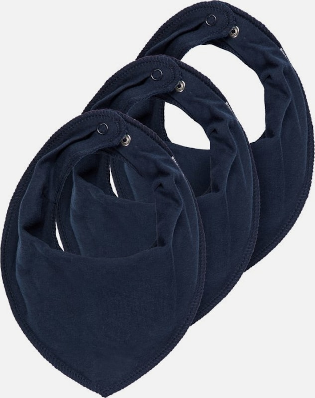 NAME IT Halstuch in navy, Produktansicht