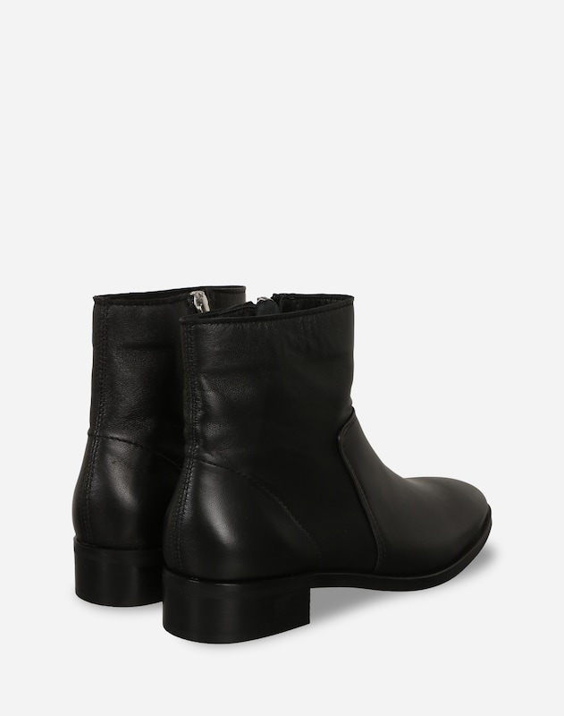 EDITED the label Stiefeletten 'Leah'