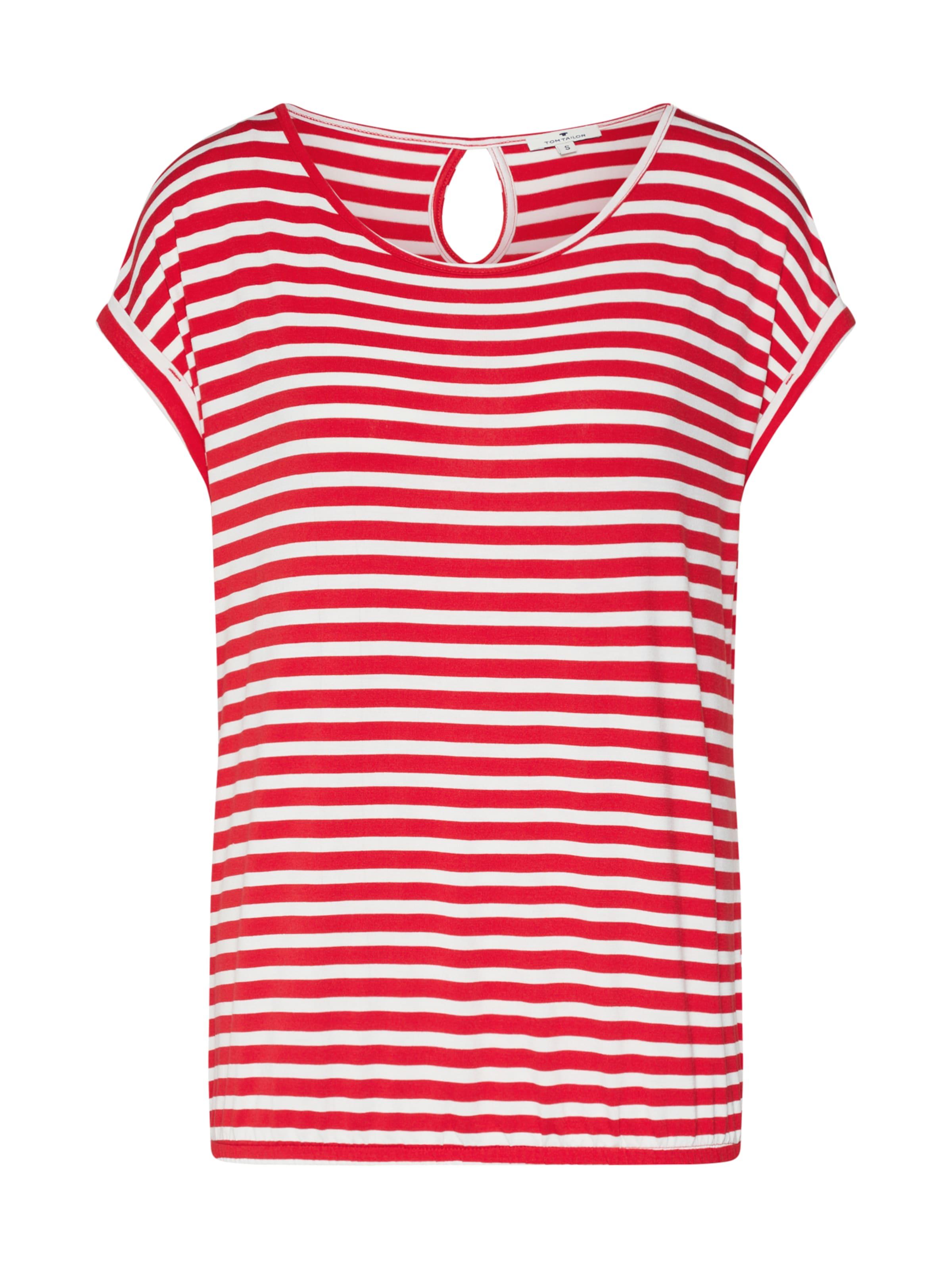 Tailor Rot Tailor In Shirt Tailor Rot Shirt Tom Tom Tom In Shirt wPk0nO