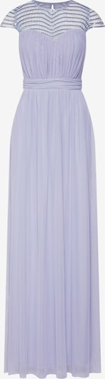 Lipsy Evening dress in Lilac, Item view