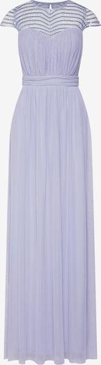 Lipsy Abendkleid in flieder, Produktansicht
