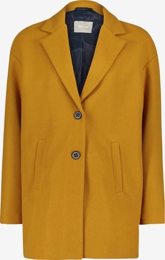 Amber & June Prechodný kabát - zlatá žltá, Produkt
