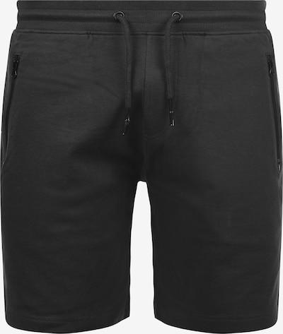 !Solid Broek 'Taras' in de kleur Zwart, Productweergave