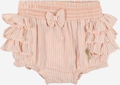 Kelnės 'Hilde' iš Hust & Claire , spalva - rožių spalva / pastelinė rožinė, Prekių apžvalga