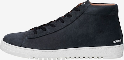 SHOEPASSION Sneaker '116 MS' in weiß, Produktansicht