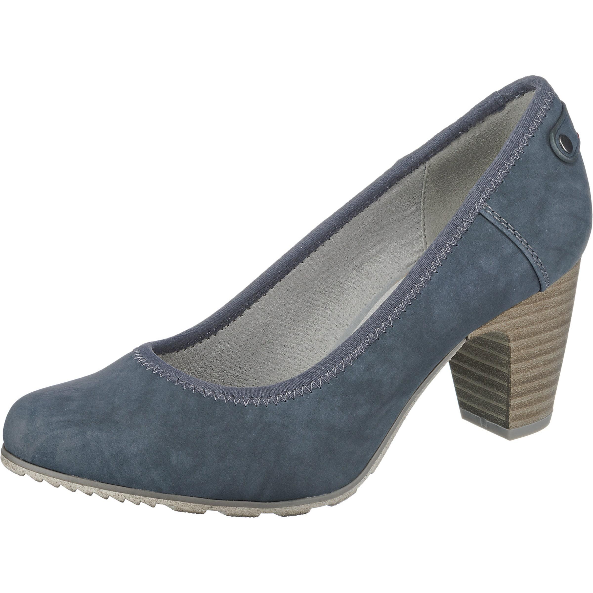 s.Oliver RED LABEL Pumps Verschleißfeste billige Schuhe