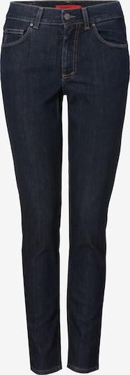Angels Jeans 'Skinny' in dunkelblau, Produktansicht