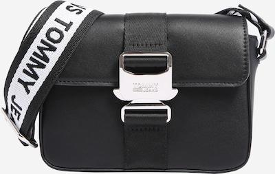 Tommy Jeans Tasche in schwarz, Produktansicht