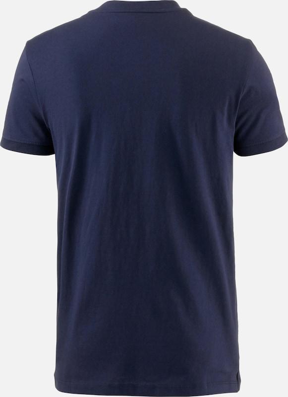 TOM TAILOR TOV-Shirt Herren