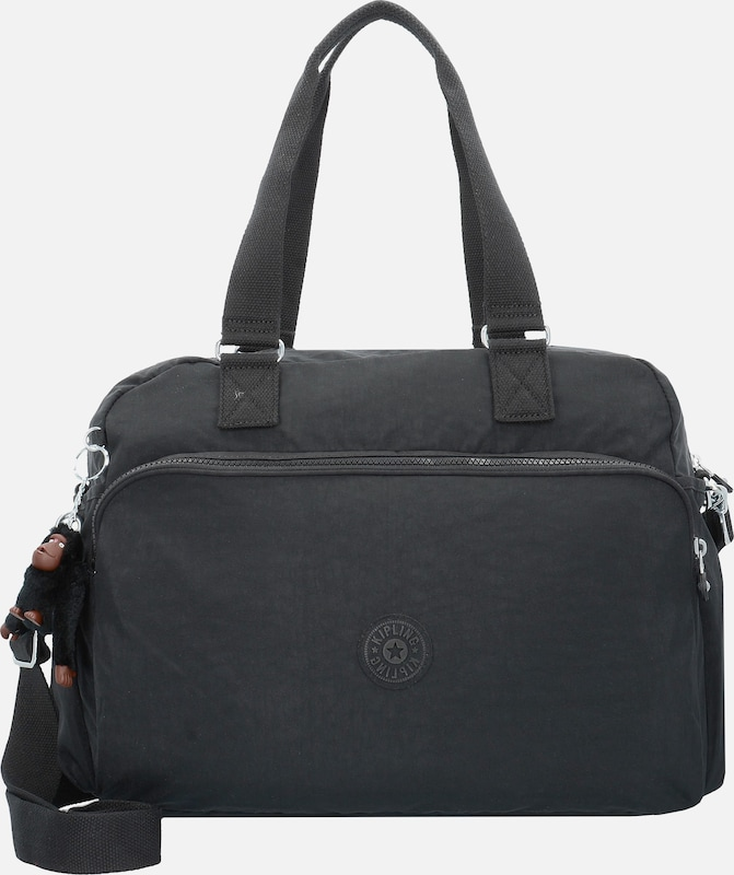 KIPLING Basic July Bag 18 Schultertasche 45 cm