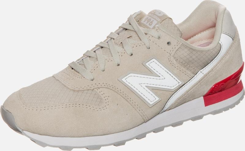 new balance | 'WR996-SR-D' Sneaker Damen
