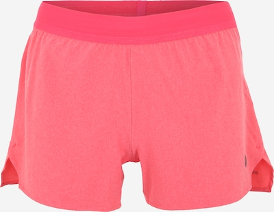 ASICS Sporthose in pink, Produktansicht