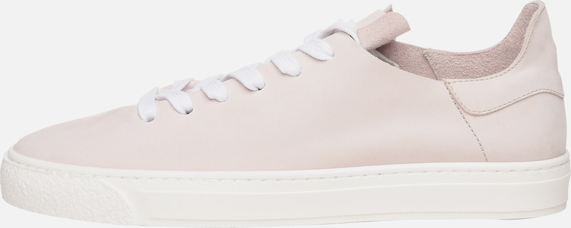 SHOEPASSION Sneaker No. No. Sneaker 18 WS Hohe Qualität c460e5