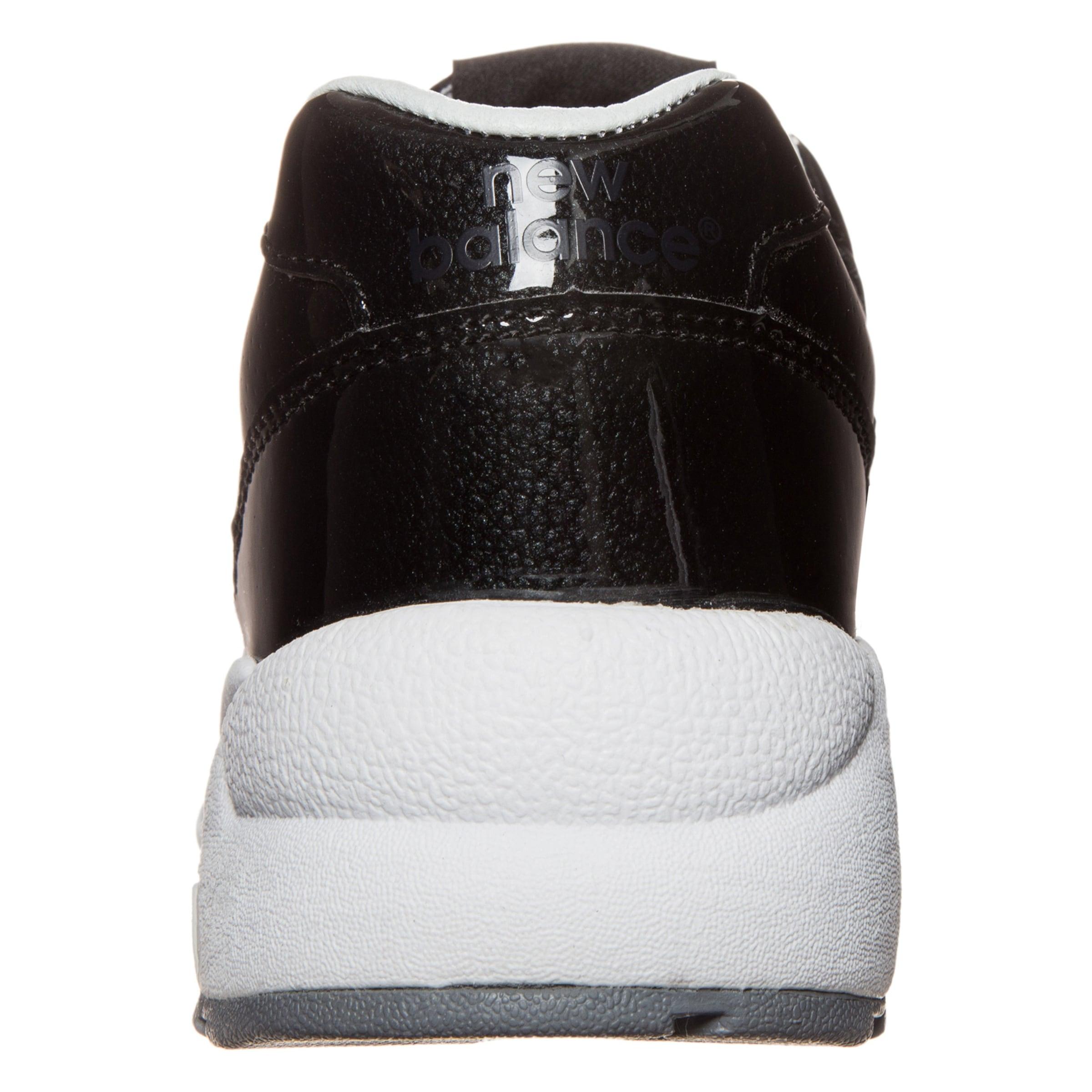 Billig Mit Master Günstig Kaufen Viele Arten Von new balance Sneaker 'WRT580-MT-B' Freies Verschiffen Truhe Finish Preise Günstig Online Klassisch 7dvM3R54