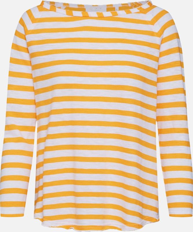 En Richamp; OrangeBlanc shirt T Jersey' 'heavy Royal OknP0w