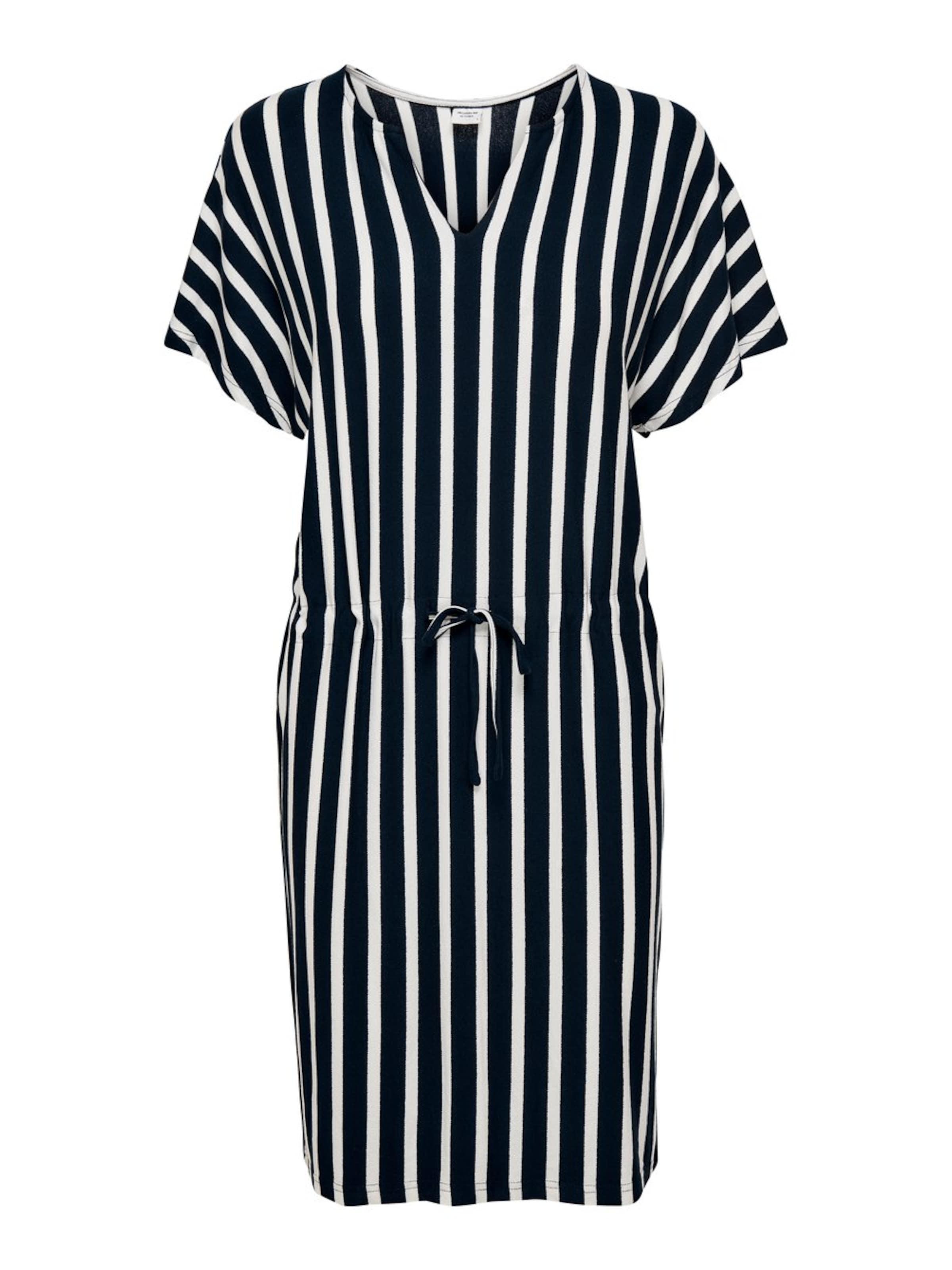 Robe NuitBlanc Jacqueline 'jdyalina' Bleu Yong En De YED9IWH2