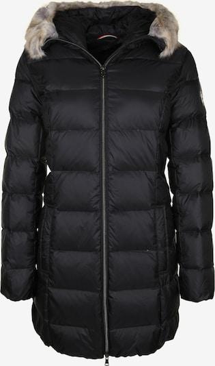 No. 1 Como Płaszcz zimowy 'FERRARA' w kolorze czarnym, Podgląd produktu