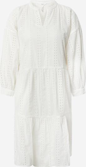 Suknelė 'Objerin' iš OBJECT , spalva - balta, Prekių apžvalga