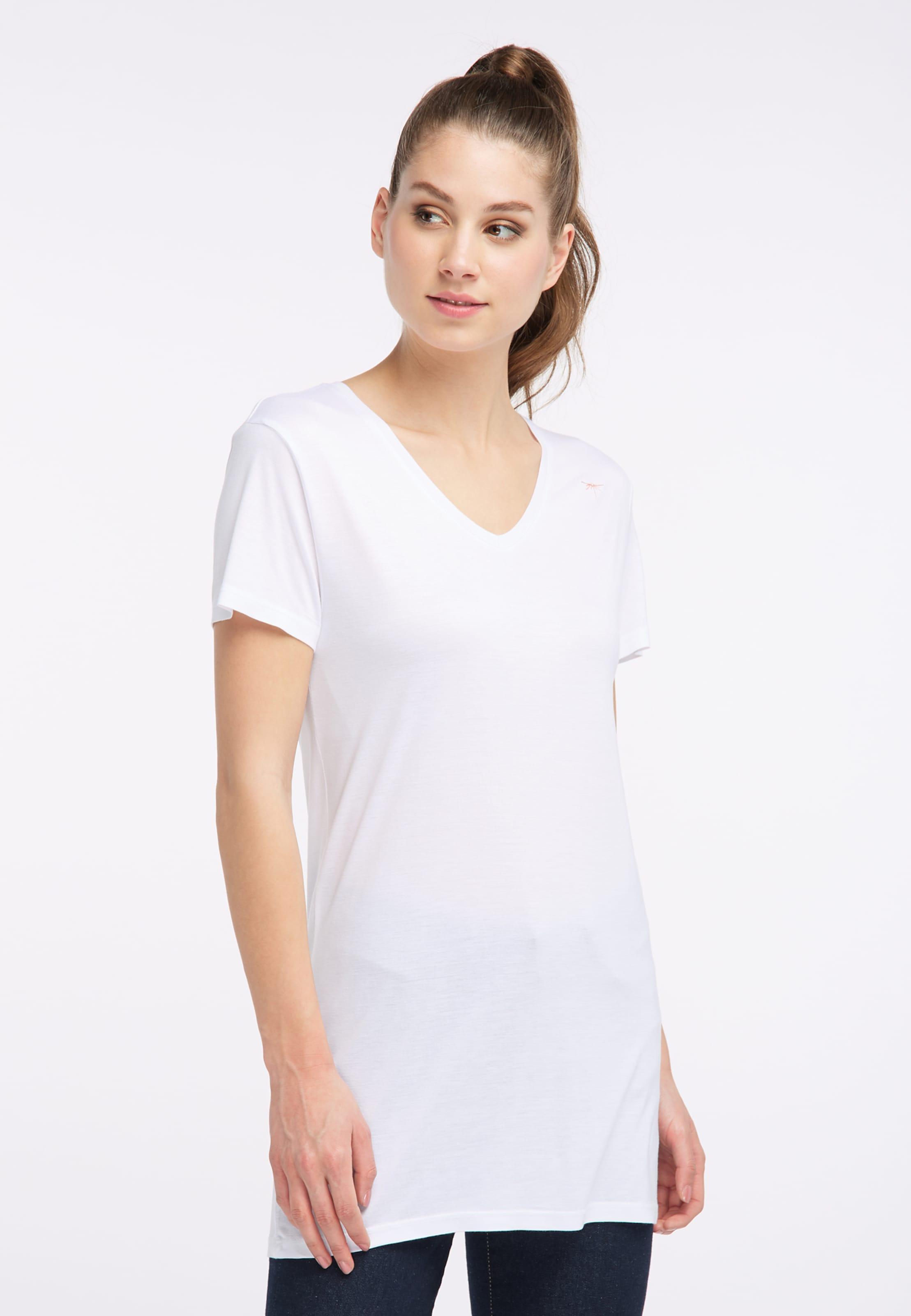 Shirt Weiß Petrol Shirt Industries Petrol In Industries In QBedCorxWE