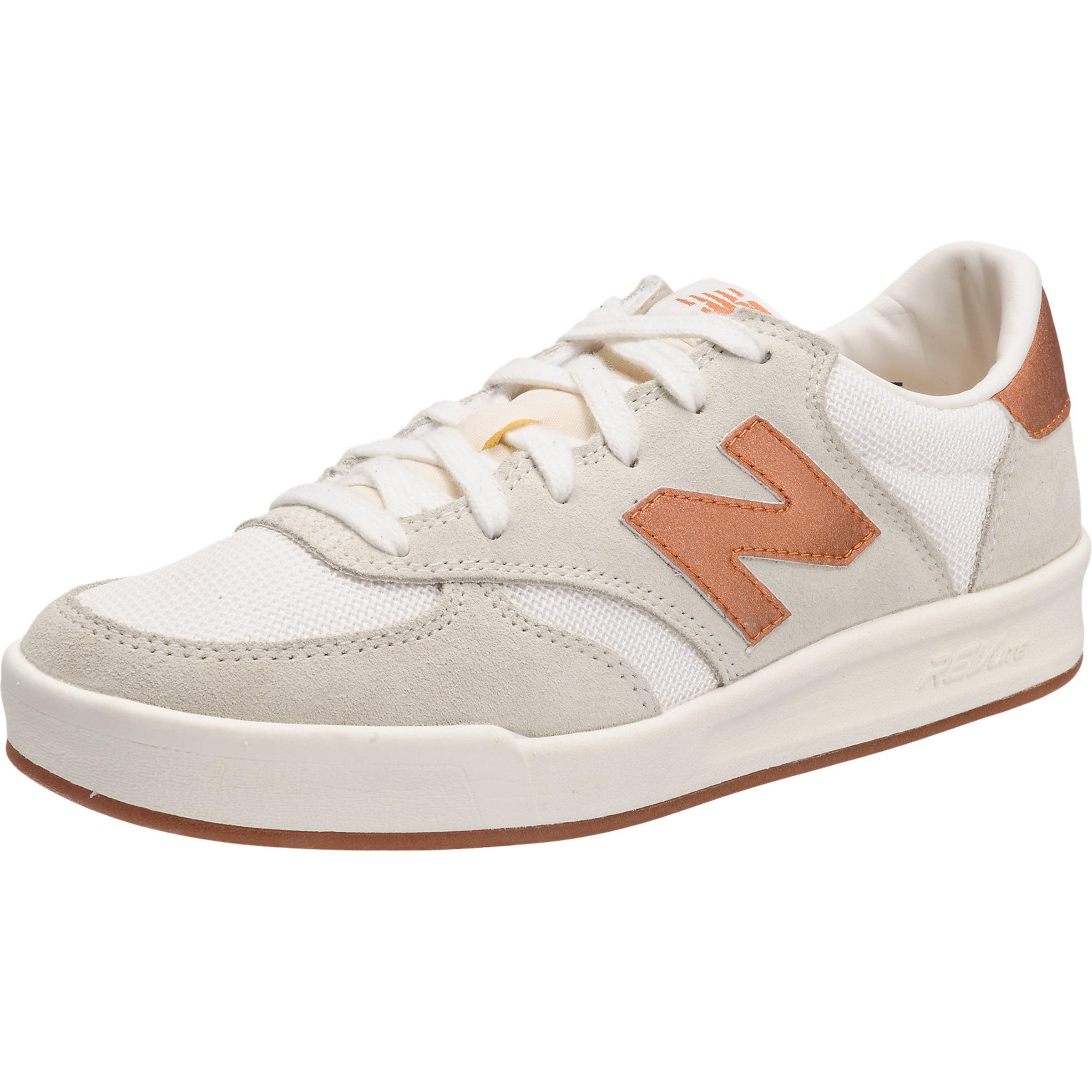 new balance  WRT300 B  Sneakers