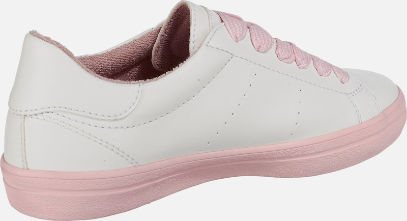 ESPRIT Mindy Lace up Sneakers Low