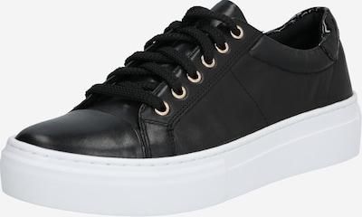 VAGABOND SHOEMAKERS Sneakers 'Zoe' in Black, Item view
