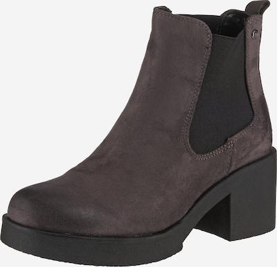 MTNG Chelsea Boots 'Eris' in dunkelgrau, Produktansicht