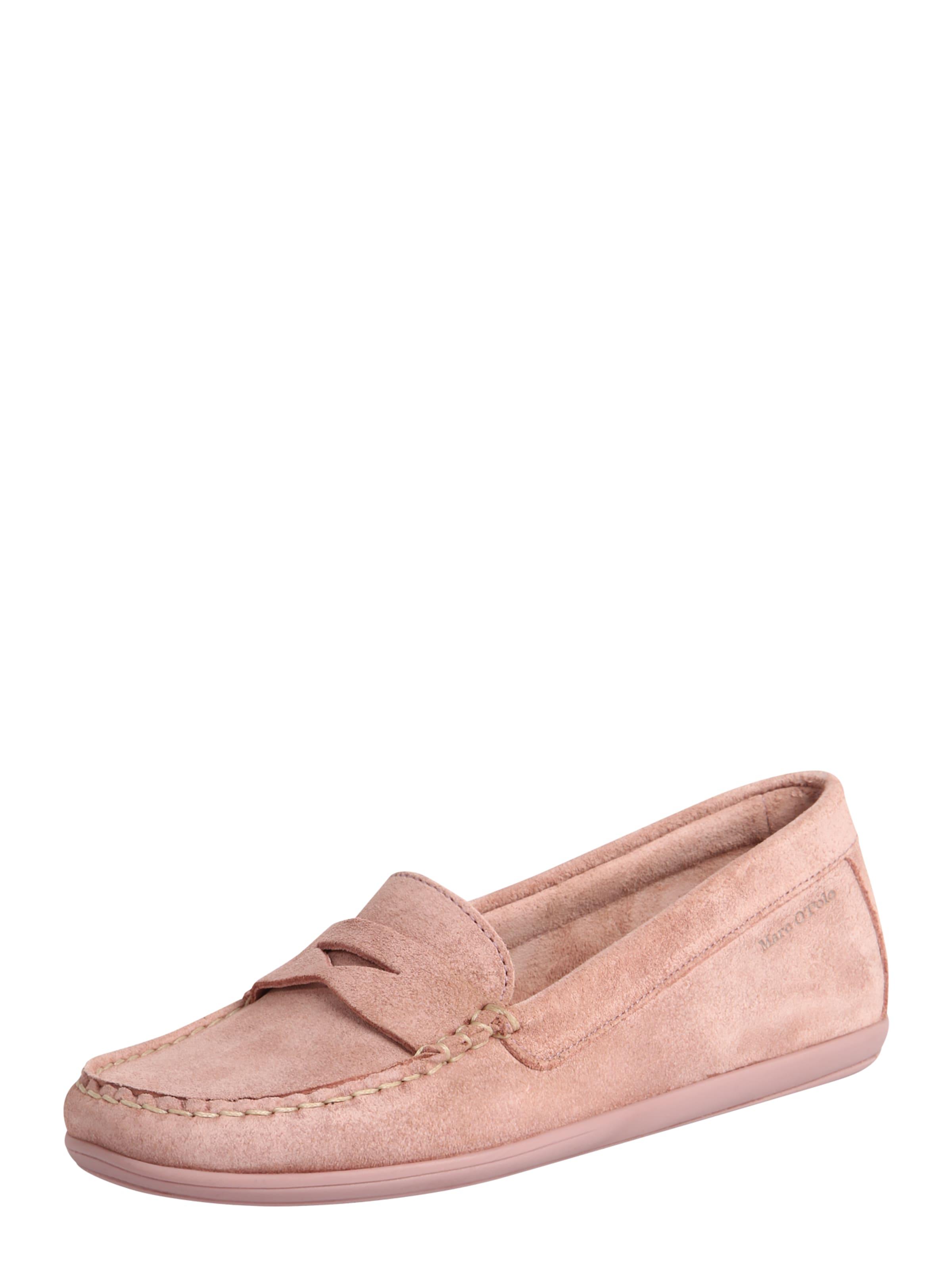 Marc O Polo Mokassin Verschleißfeste billige Schuhe