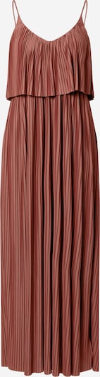 ABOUT YOU Suknia wieczorowa 'Nadia' w kolorze rdzawobrązowym, Podgląd produktu