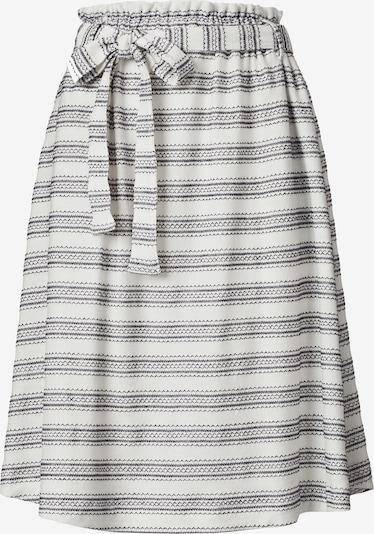 LOVJOI Rock ' Skirt Ceanothus ' in beige / braun, Produktansicht