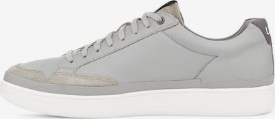 UGG Sneaker 'South Bay' in grau, Produktansicht