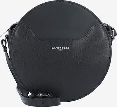 LANCASTER Umhängetasche in schwarz, Produktansicht