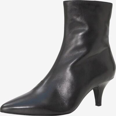 EDITED Stiefelette 'Kaderin' in schwarz, Produktansicht
